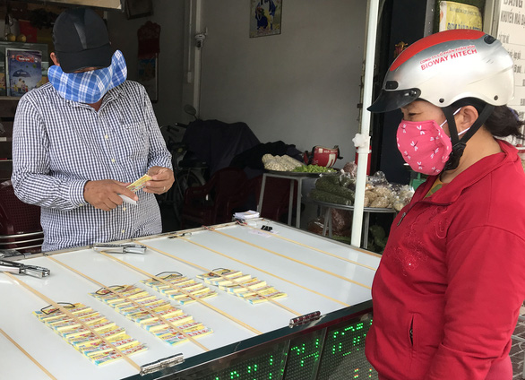 CẬP NHẬT COVID-19 ngày 12-7: Đồng Nai thêm 93 ca mới, Nha Trang dừng hoạt động các bến cá - Ảnh 2.
