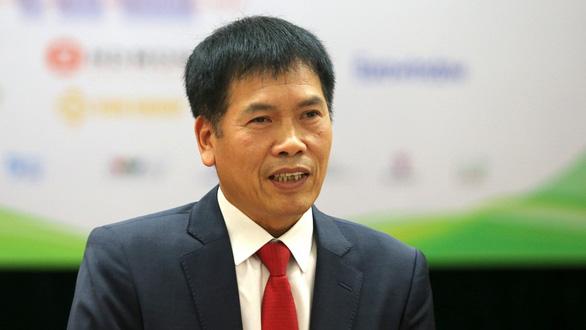 Thể thao Việt Nam: Phấn đấu giành huy chương Olympic Tokyo - Ảnh 2.