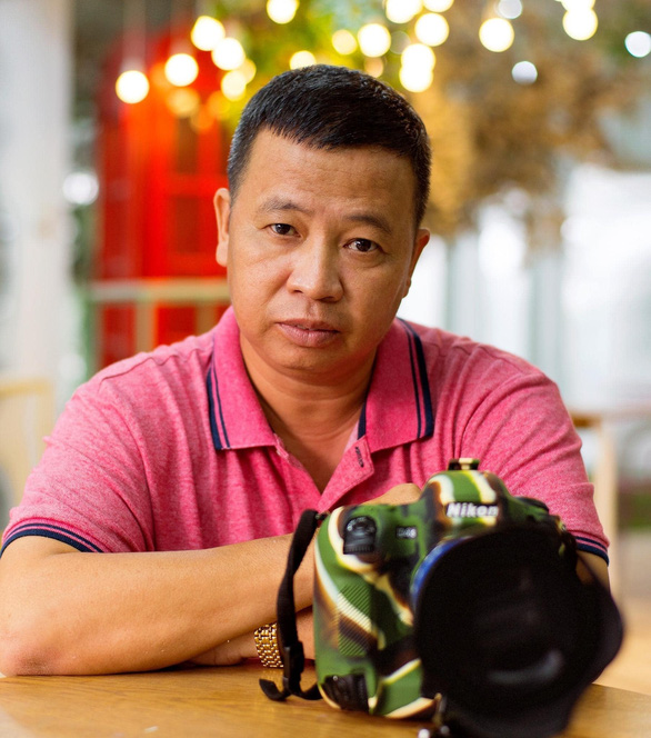 Phương Khánh làm giám khảo Hoa hậu Trái đất Philippines, cascadeur Lữ Đắc Long mắc COVID-19 - Ảnh 4.