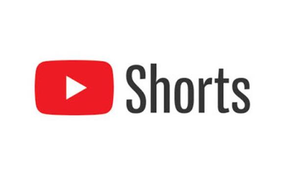 YouTube ra mắt video dạng ngắn cạnh tranh TikTok, Facebook - Ảnh 1.