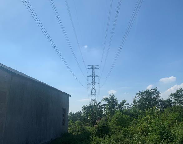 Năm 2022, Hà Nội có nguy cơ thiếu điện - Ảnh 2.