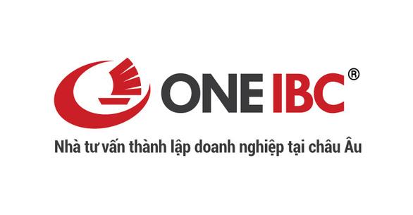 One IBC nỗ lực hỗ trợ doanh nghiệp Việt đầu tư vào thị trường EU - Ảnh 3.