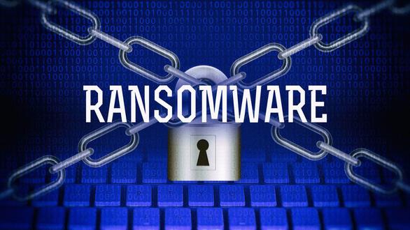 بسیاری از وب سایت های گروه هکرهای معروف Revil ناپدید شده اند - عکس 1.