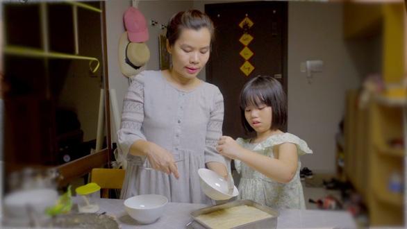 Món dễ làm để lâu: Thịt heo ngâm nước mắm và bánh chuối kiểu Phú Yên - Ảnh 1.