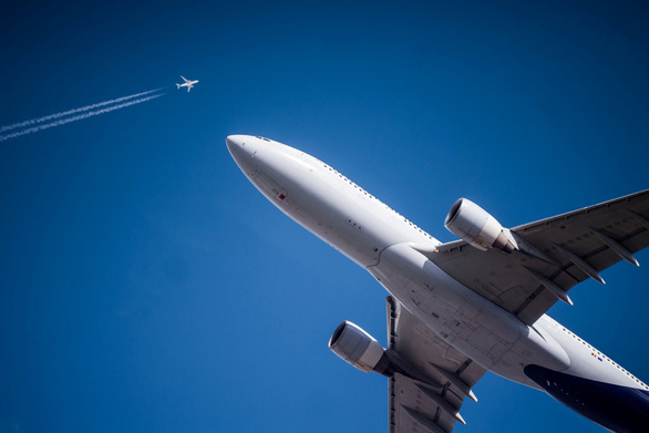 Nhân lực chất lượng cao là chìa khóa để ngành hàng không phục hồi bền vững - Ảnh 3.