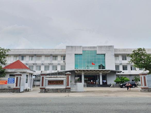 COVID-19 tối 16-7: Cần Thơ thành lập bệnh viện dã chiến 100 giường