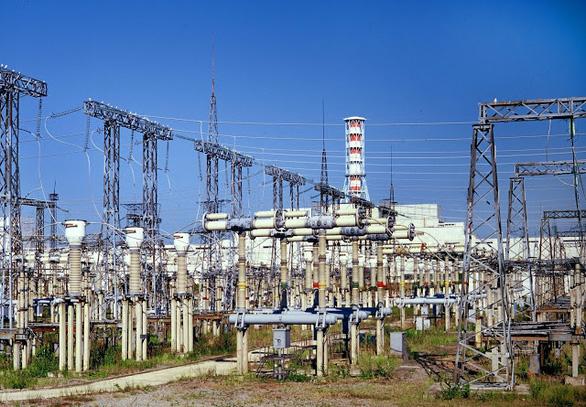 Ống luồn dây điện CVL tham gia vào chuỗi cung ứng của Tập đoàn Toshiba - Ảnh 1.