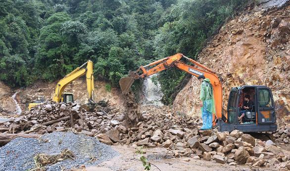 sa pa4 16264069064542093791078 Choáng với hang động hàng nghìn năm tuổi được điêu khắc vào vách núi