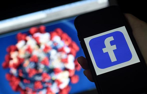 Tổng thống Joe Biden: Mạng xã hội đang giết người vì thông tin sai lệch về COVID-19 - Ảnh 1.