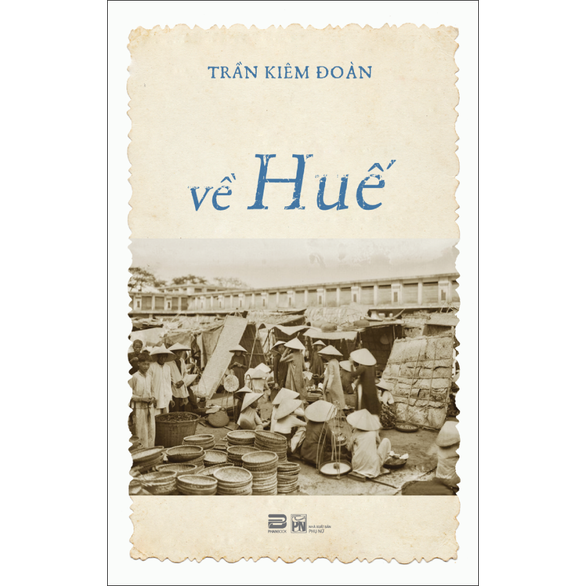 sach ve hue tran kiem doan 4(read-only)