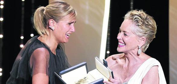 Một kỳ Liên hoan phim Cannes kỳ lạ nhất