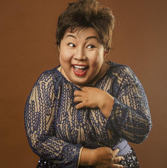 Mẹ con diễn viên hài Kim Đào mắc COVID-19 - Ảnh 7.