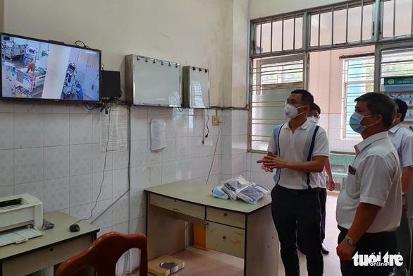 Dịch COVID-19 ngày 19-7: Người từ Hà Nội và tỉnh có dịch về Bắc Giang phải cách ly 14 ngày - Ảnh 3.
