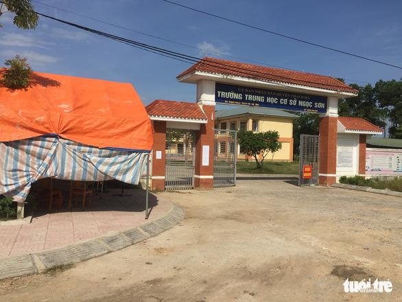 Hà Tĩnh thuê tàu hỏa chở người dân ở TP.HCM, Bình Dương, Đồng Nai về quê - Ảnh 1.