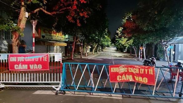 Dịch COVID-19 ngày 19-7: CDC Hà Nội tìm người đến nhà thuốc ở Láng Hạ - Ảnh 4.