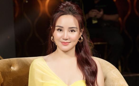 Ca sĩ Vy Oanh nộp đơn tố giác bà Nguyễn Phương Hằng vu khống, bôi nhọ danh dự - Ảnh 2.