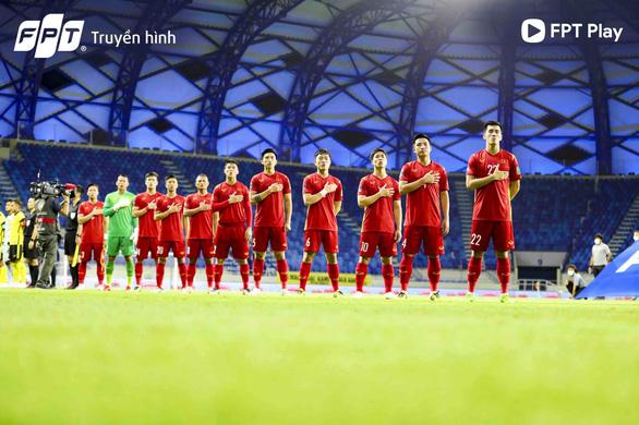 FPT độc quyền phát sóng giải đấu cấp câu lạc bộ UEFA - Ảnh 2.