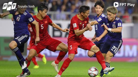 FPT độc quyền phát sóng giải đấu cấp câu lạc bộ UEFA - Ảnh 5.