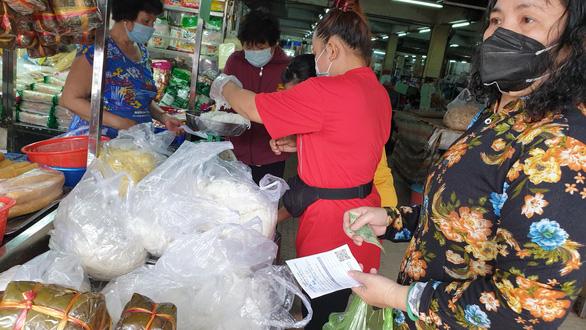Bộ Công thương đề nghị TP.HCM nghiên cứu sớm mở thêm chợ truyền thống - Ảnh 5.