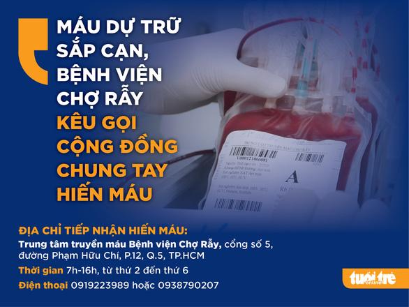 Sáng 22-7: TP.HCM 2.433 ca mắc COVID-19 mới, thêm Quảng Bình có dịch - Ảnh 3.