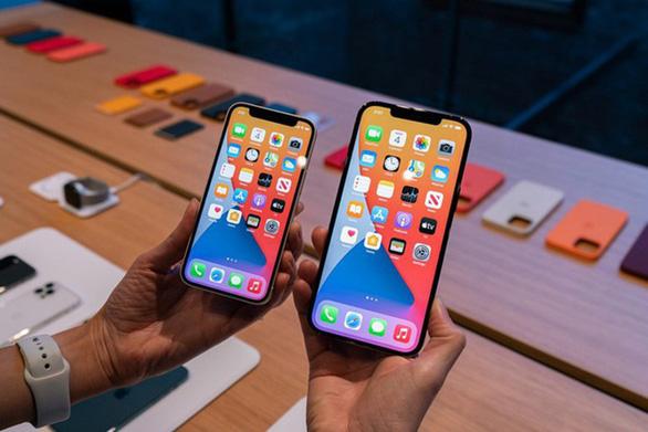 Apple nói gì về việc iPhone có thể bị hack dù không bấm vào link lạ? - Ảnh 1.