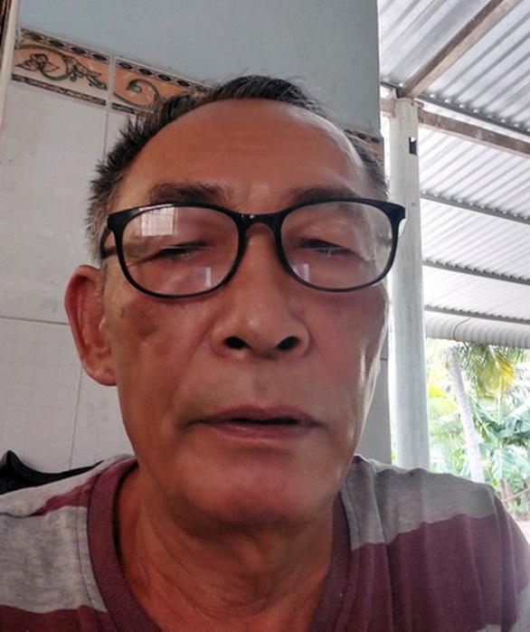 Cử tri Đồng Nai muốn làm rõ vụ ông Phạm Văn Sáng bỏ trốn - Ảnh 2.