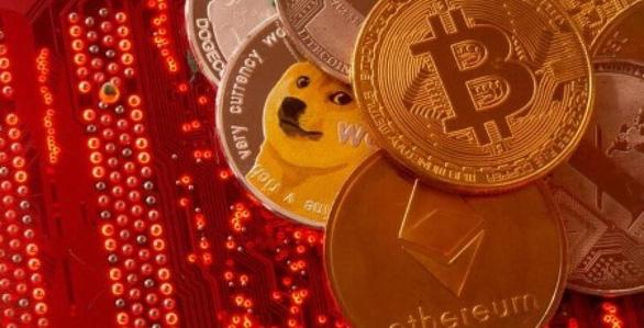 EU siết quy định ngăn chặn tiền ảo 'bẩn' - Ảnh 1.