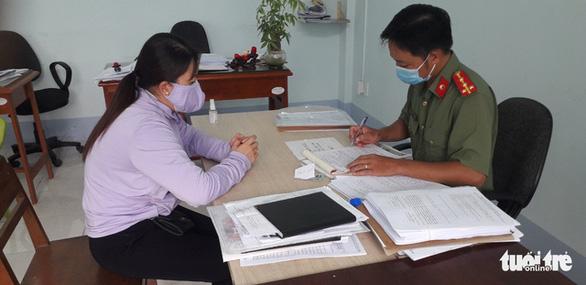 Dịch COVID-19 ngày 22-7: Đồng Tháp test sàng lọc diện rộng ở Sa Đéc và toàn bộ người TP Cao Lãnh - Ảnh 7.