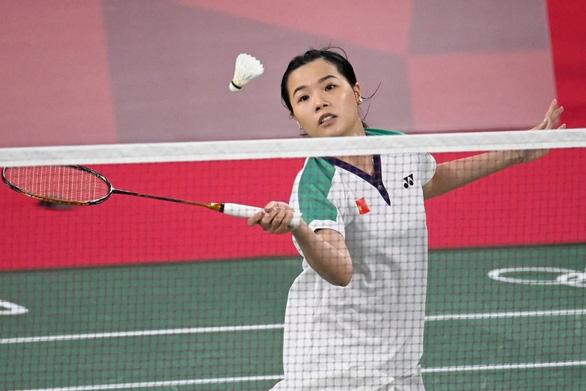 Olympic 2020: Thùy Linh, Văn Đương giành chiến thắng, các VĐV khác thi đấu chưa thành công - Ảnh 11.