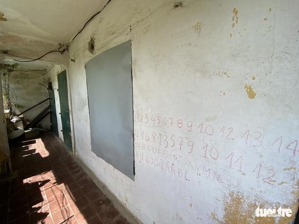 Hà Nội dự kiến chi 500 tỉ đồng để kiểm tra, rà soát chung cư cũ - Ảnh 5.