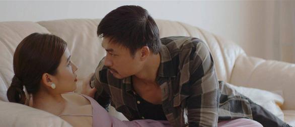 Phim Mùa hoa tìm lại: Tưng tửng vậy mà vào lòng người - Ảnh 4.