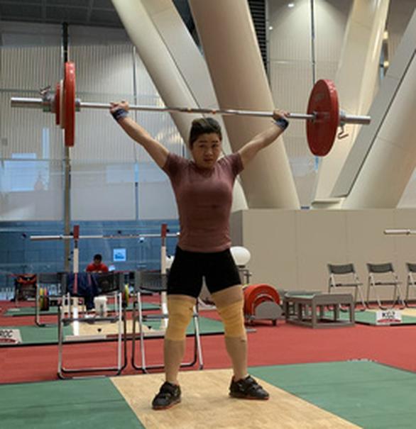 Thể thao Việt Nam tại Olympic Tokyo: Lại chờ đợi bất ngờ - Ảnh 1.