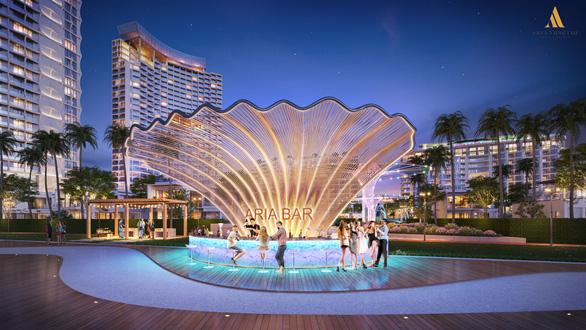 Đầu tư bất động sản ven biển hiệu quả - Ảnh 2.