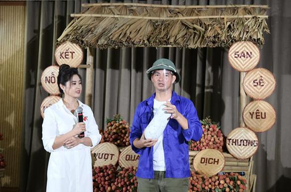 Xuân Bắc, Chí Trung, Thanh Lam, Trần Lực vào danh sách xét tặng danh hiệu Nghệ sĩ nhân dân - Ảnh 2.