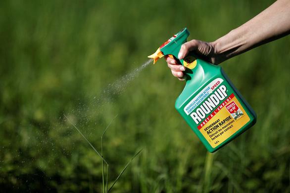 Thu thập thông tin nhà báo, người nổi tiếng, Monsanto bị phạt 473.000 USD - Ảnh 1.