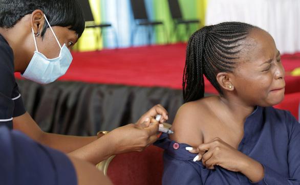 اتحاد واکسن برای همه: قیمت واکسن COVID -19 را می توان 5 برابر کاهش داد - عکس 1.
