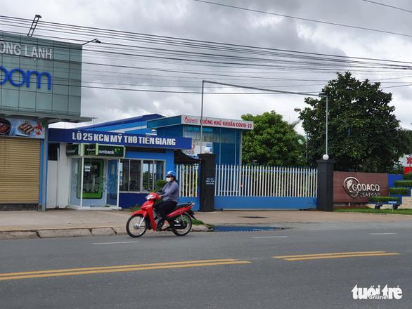 DỊCH COVID-19 ngày 29-7: Hà Nội thêm 39 ca, TP Tam Kỳ tạm dừng một số hoạt động - Ảnh 1.