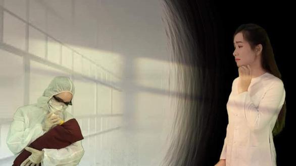 Ngô Thanh Vân tiếp tục đóng phần 2 phim The Old Guard - Ảnh 4.