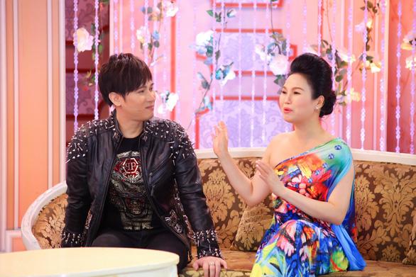 Ngô Thanh Vân tiếp tục đóng phần 2 phim The Old Guard - Ảnh 6.