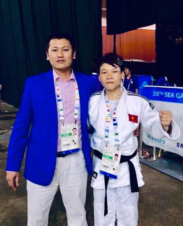 Ánh Viên, Thanh Thủy giành vé đến Olympic Tokyo ở phút cuối - Ảnh 2.