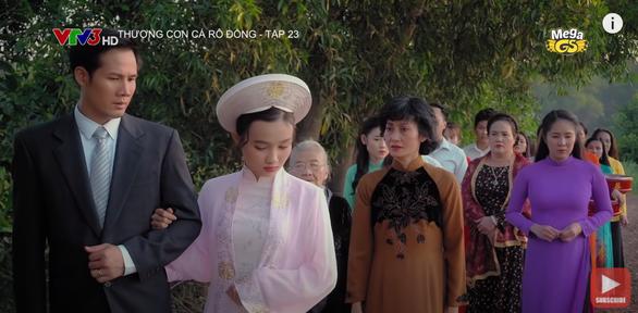 Đàm Vĩnh Hưng tự quay MV cổ vũ Sài Gòn chống dịch - Ảnh 5.