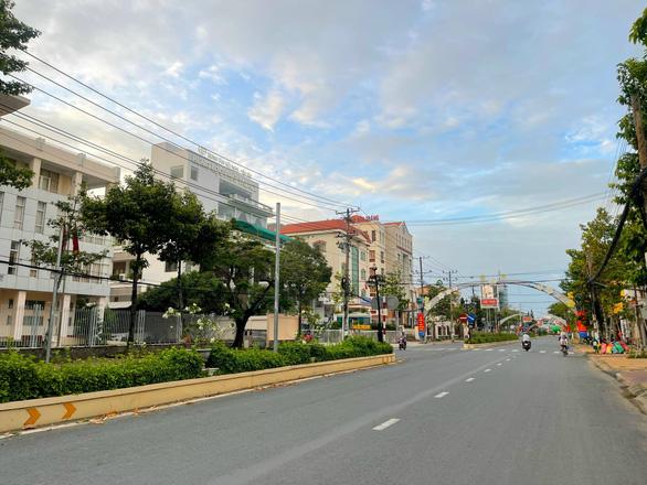 DỊCH COVID-19 ngày 30-7: Hà Tĩnh, Quảng Nam thêm 8 ca mới, Hội An giãn cách theo chỉ thị 16 - Ảnh 5.
