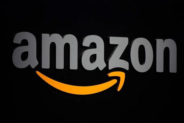 Luxembourg phạt Amazon 880 triệu USD vì vi phạm bảo mật dữ liệu - Ảnh 1.