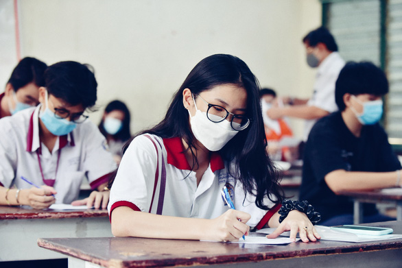 Tuyển sinh đại học, cao đẳng 2021: Học kinh tế, việc làm ra sao? - Ảnh 1.