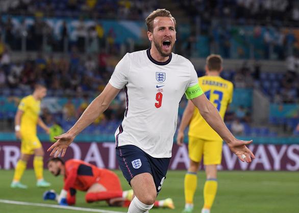 Harry Kane: Tổn thương nhiều ở World Cup, giờ đây chúng tôi muốn vô địch Euro 2020 - Ảnh 1.