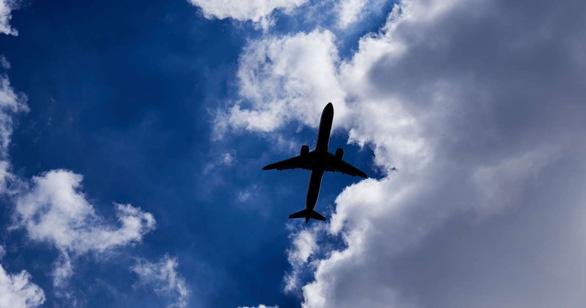 Rơi máy bay ở Haiti, 6 người chết - Ảnh 1.