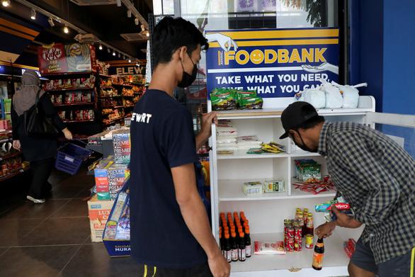 Malaysia tung ra gói hỗ trợ kinh tế thứ 6 cho dân và doanh nghiệp - Ảnh 1.