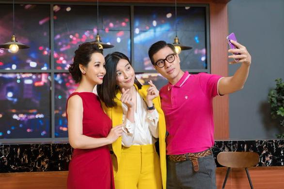 Diễn viên, người mẫu Phạm Đức Long qua đời ở tuổi 33 - Ảnh 3.