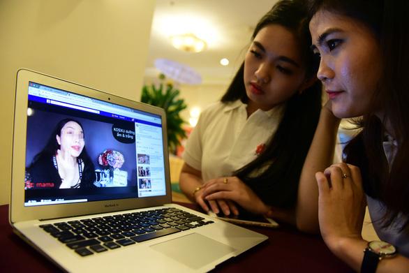 Vụ Facebook kiện nhóm 4 người Việt: Hậu quả ngay trước mắt - Ảnh 1.