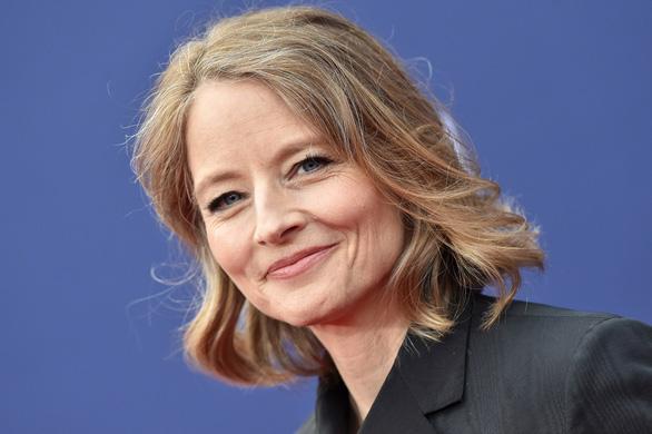 Liên hoan phim Cannes - sân chơi của tột đỉnh phù phiếm và thăng hoa nghệ thuật - trở lại - Ảnh 4.